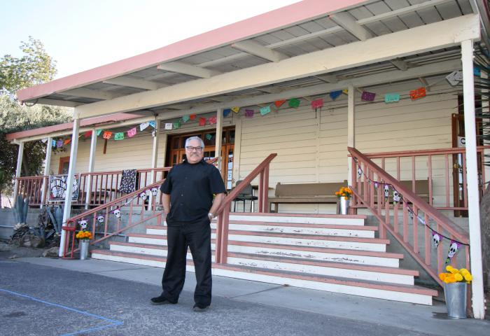 El Teatro Campesino: Fifty Years and Counting